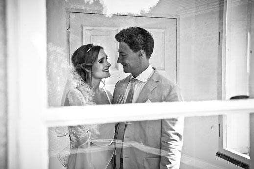 Brautpaarshooting in Potsdam, Hochzeitsfotograf in Potsdam, Fotograf in Potsdam, Schloss Sanssouci, Neues Palais, Hochzeitslocation