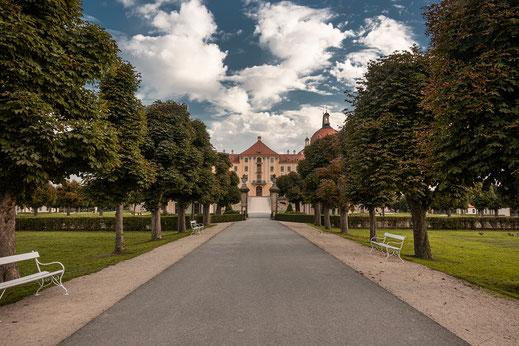 Schloss Moritzburg, Dresden, Heiraten in Sachsen, Hochzeitsshooting, Hochzeitsreportage, Hochzeitsfotograf