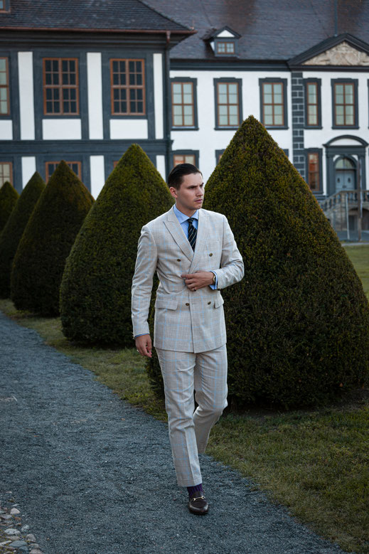 Menswear. Shooting in Dresden, Bräutigam, Brautshooting in Dresden, Hochzeitsfotograf in Dresden