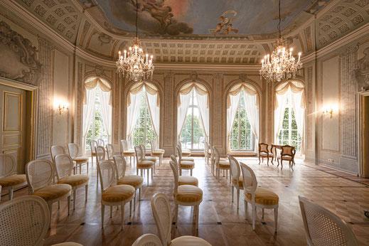 Hochzeitsfotograf, Heirat, Hochzeit, Fotograf für Hochzeiten, Hannover, Brautpaarshooting, Zerina Kaps