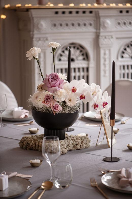 Hochzeitsdekoration, Hochzeitsdeko, Weddingplanner, Hochzeitsgestaltung, Hochzeitsfotograf