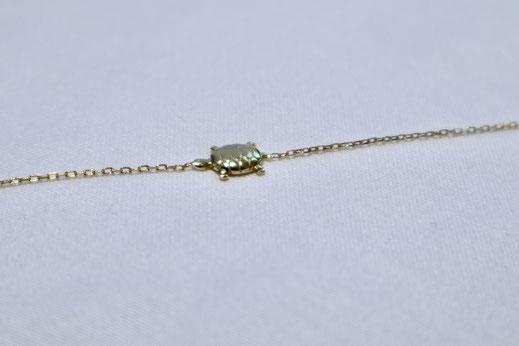 Suenos Jewellery Armkettchen Key Sommer