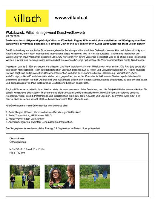 Kommunikation - Beziehung - Wirklichkeit Zu Ehren Von Paul Watzlawick, Regina Huebner, 2021