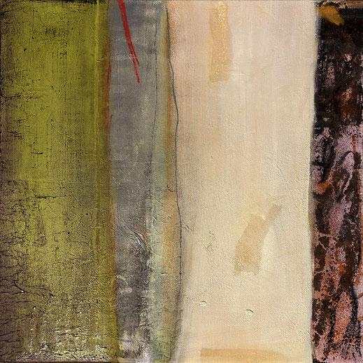 Malkurs Aarau, Malen Schweiz, Kreativ Kurs, Melissa Pacheco, Abstrakte Kunst, Kunstausstellung, Schweizer Kunst