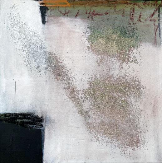 Abstrakte Kunst, Kunst Schweiz, Malen Aarau, Malkurs, Melissa Pacheco, Kunstausstellung, Schweizer Künstler, Kreativ Kurs