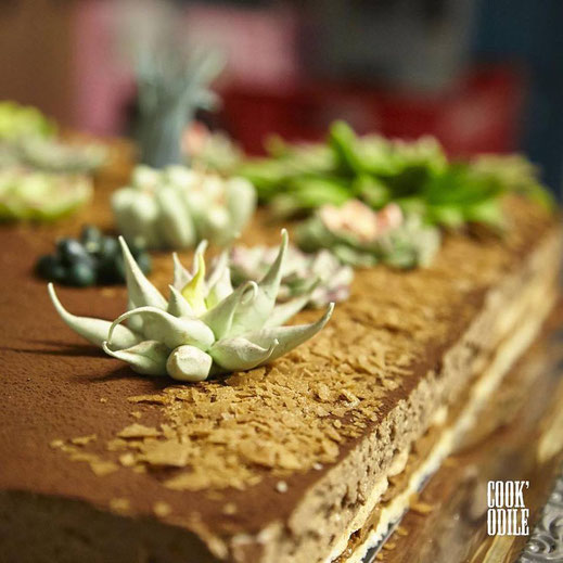 #Gâteau #Cake #Exceptionnel #Exceptional  #Mariage #Wedding