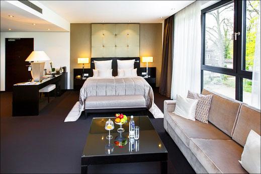 Hotelfotografie Rhein-Main