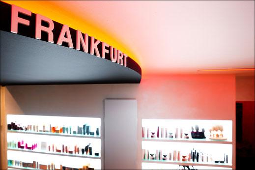 Immobilienfotos Frankfurt