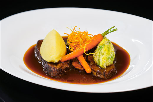 Food-Fotografie Wiesbaden