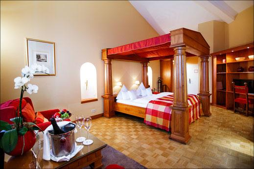 Hotel Fotograf Frankfurt
