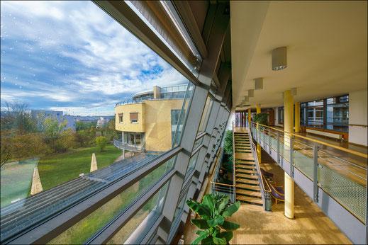 Immobilienfotografie Rheinland-Pfalz