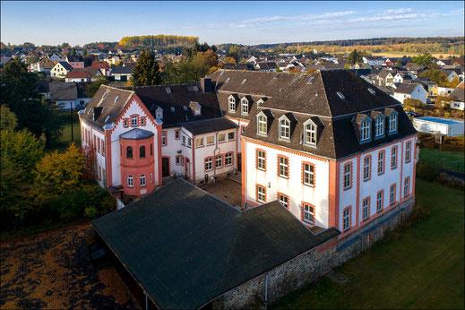 Drohnenfotograf Rheinland-Pfalz