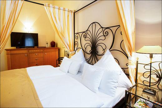 Hotelfotos Hessen