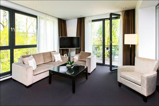 Hotelfotos Rhein-Main