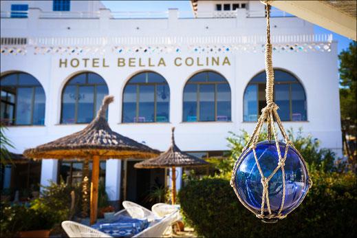 Hotelfotograf Mallorca
