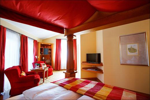 Hotelfotos Frankfurt