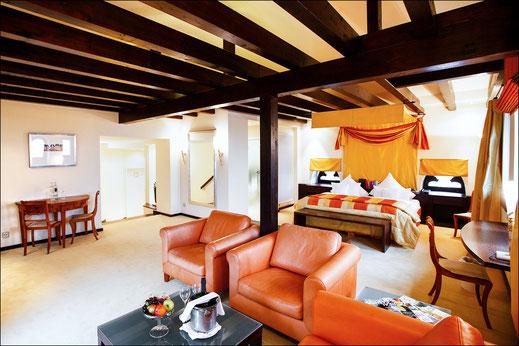 Hotel Fotograf Rheingau