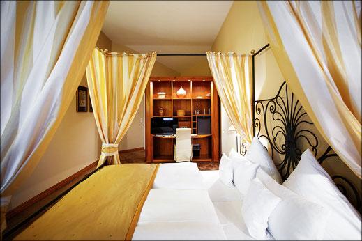 Hotelfotografie Hessen