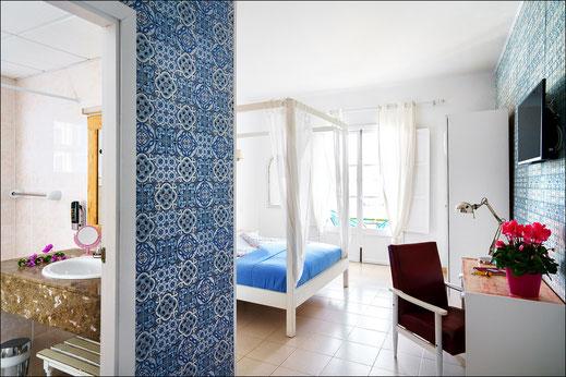 Hotelfotograf Balearen