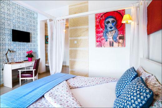 Hotelfotograf Peguera