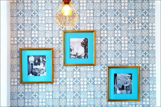 Hotelfotos Balearen