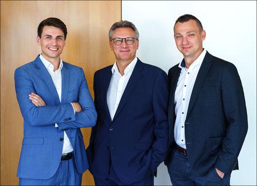 Businessfotografie Wiesbaden