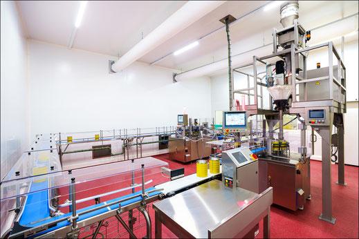 Laborfotografie Hessen