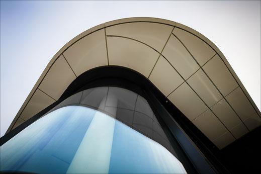 Fotograf für exklusive Privatimmobilien Frankfurt