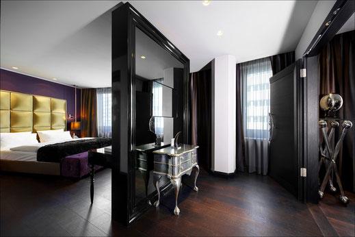 Immobilienfotografie Outdoor Frankfurt