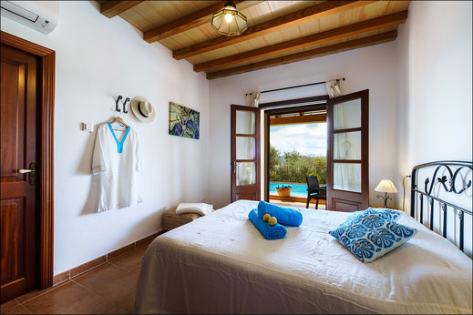 Fincafotos Palma De Mallorca
