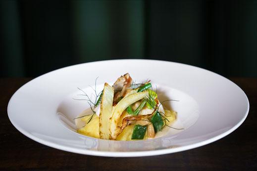 Foodfotografie Nelson Müller