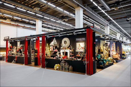 Messefotografie Frankfurt