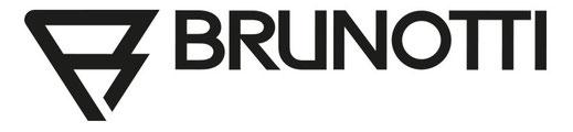 Brunotti Kiteboardbags, günstige Kitebags von Brunotti
