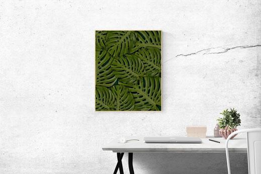Fotomotive und Bilder auf Alu direkt drucken lassen und online kaufen. Bestellen Sie Wandposter für Wohnzimmer oder sogar den Außenbereich mit Qualität.
