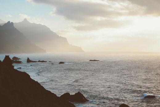 Fotograf, Hochzeitsfotograf und Videograf für Aufnahmen Ihrer Hochzeit auf Tenerife