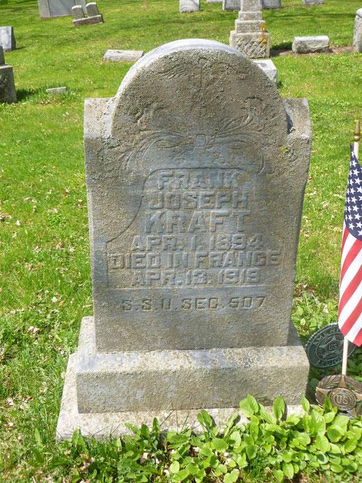 Tombe de Joseph - Joseph's grave - FindaGrave.com