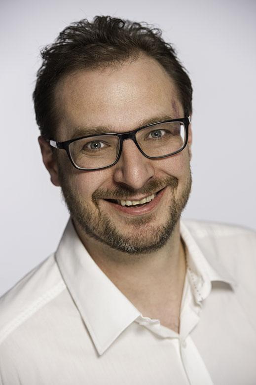 Valentin Abgottspon