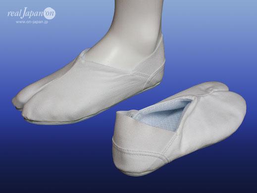 丸五, 祭りのあと, インナーにはメッシュ素材を採用し、素足で履いてもスッキリ快適
