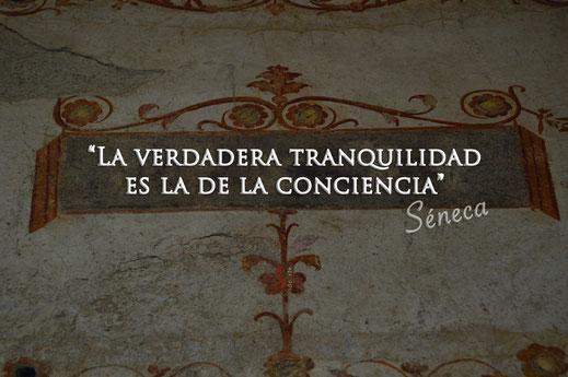 Séneca; blog; biografía; Roma; estoicismo; filosofía;