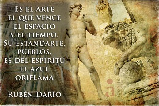 arte; cursos de arte; Barcelona; Palma de Mallorca; conferencias de arte; Academia Humanista Idearte;