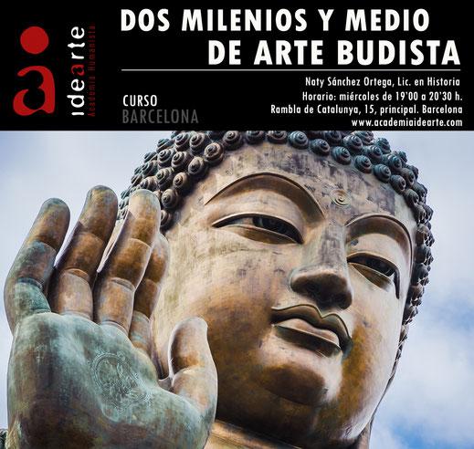 Buda; budismo; arte; Tíbet; China; Zen; thangkas; mandalas; bodhisattvas; estupas;