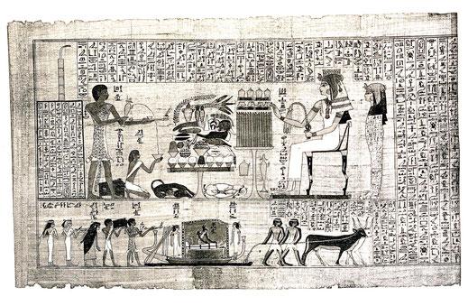 Maatkara; divina adoratriz; cursos; Egipto; Egiptología; Barcelona; Palma de Mallorca;