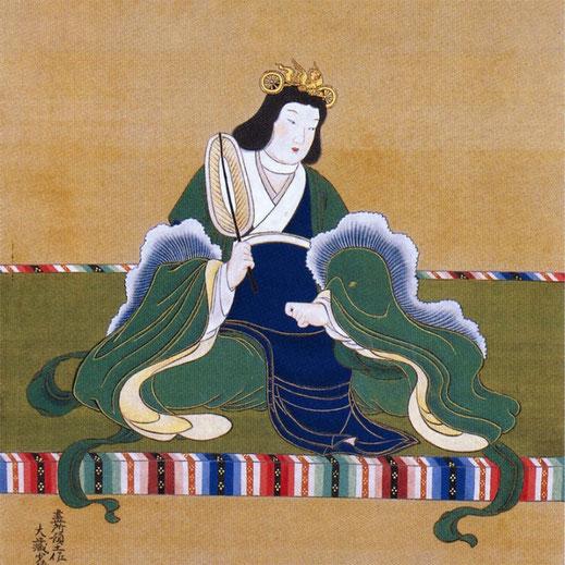 Japón; trono del crisantemo; emperatriz de Japón; cursos; Barcelona;