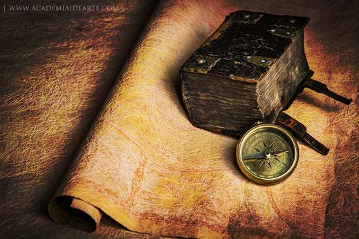 libros; lectura; Sant Jordi; Día del libro; leer; Academia Idearte;