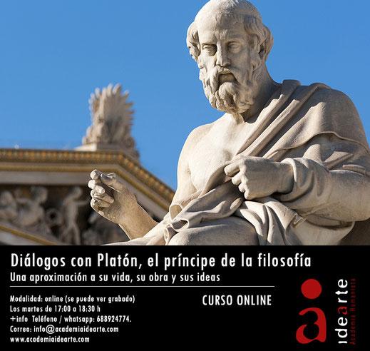 La Bella; Platón; filosofía; El Banquete; Hipias Mayor; Lo bello;