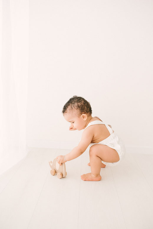 muriel mees photographie - photographe grossesse -photographe femme enceinte - photographe naissance - photographe nouveau-né var - photographe bébé - photographe bebe -photographe enfant - photographe famille - photographe var - photographe Toulon- 83000