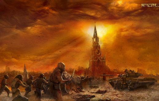 Фото с сайта https://www.goodfon.ru/