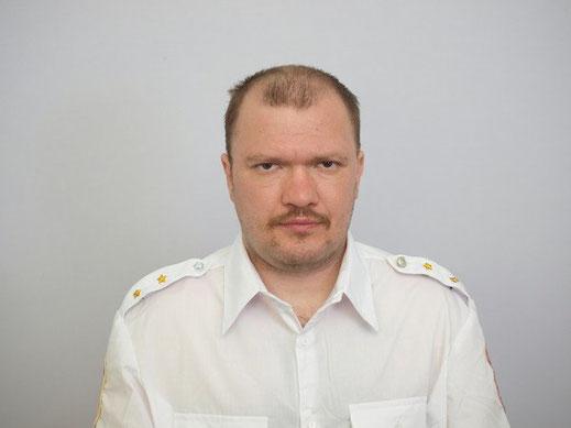 На службе Януковичу. 2012 год.