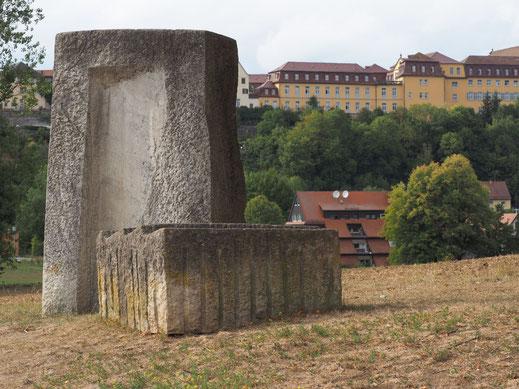 Kirchberg/Jagst - 2-teilig