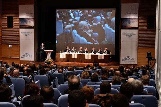 Congrès Pays Basque